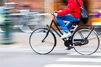 Südbadische Unternehmen haben das Fahrrad als Lockmittel erkannt