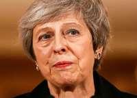 Warum herrscht Unruhe in Großbritannien?