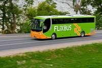 Flixbus kehrt Rheinfelden und Bad Säckingen den Rücken