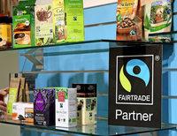 Die Stadt Wehr ist auf der Zielgeraden zur Fairtrade-Town