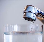 Trinkwassernetz braucht Investitionen