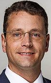 MIT GEWINN LEBEN: Rechtswidriger Darlehenspreis