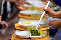 Gesund und trotzdem lecker – wie lockt man Schüler zur gesunden Ernährung in die Schulmensa?