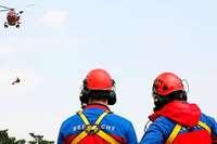 Bergwacht braucht Geld der Kommunen – doch die halten sich bedeckt