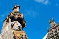 Reisetipps für Bremen