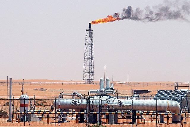 Warum man in Süddeutschland vom sinkenden Ölpreis nichts spürt