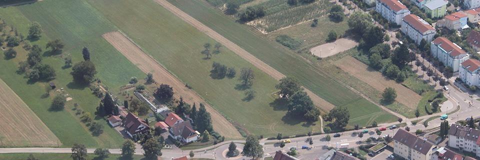 Gundelfingen will durch Deal mit Grundbesitzern mehr Bauland schaffen