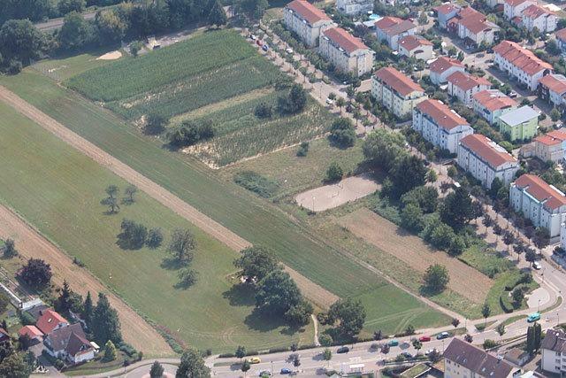 Gemeinde bietet Grundbesitzern Deal und will so Bauland schaffen