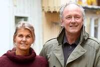 Das Freiburger Ärzte-Ehepaar Guderian hilft in Myanmar