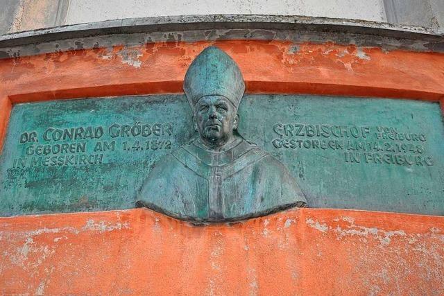 Der Erzbischof und seine Feinde: das brisante