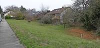 Anwohner haben Bedenken gegen neue Wohnanlage in Breisach