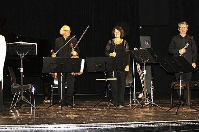 Musikalisches Melodram