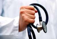 Ist es knickrig, wenn mir ein Arzt nach Feierabend nicht mal eben einen medizinischen Rat geben möchte?