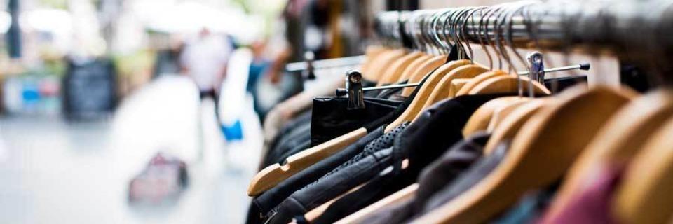 5 Secondhand-Läden in Freiburg für deine nächste Shopping-Tour