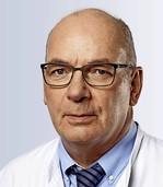 Gesundheitsforum mit Vortrag dreier Fachärzte über Gelenkspiegelungen des Hüftgelenks im Kreiskrankenhaus Lörrach