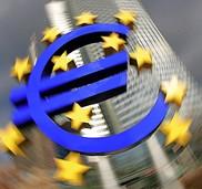 Die EU ringt weiter mit Italien