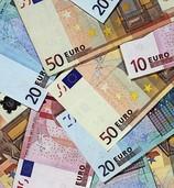 Neuer Steuerbetrugs-Skandal droht