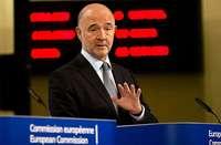 Verfahren der EU gegen Italien wegen Budgetplänen läuft
