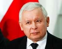 Justizreform: Polen knickt etwas ein