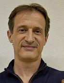 Interview mit dem Flötisten Daniel Lampert, der seit 20 Jahren den Musikverein Reute dirigiert