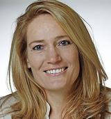 Tanja Steinebrunner bewirbt sich in Feldberg