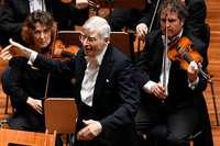Ein bewegendes Plädoyer für Brahms