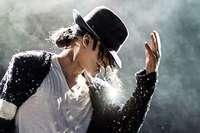 """Ticketverlosung für das Musical """"Beat it!"""" über Michael Jackson"""