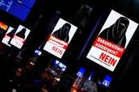 In der Schweiz haben die Rechtspopulisten ihren Zenit überschritten