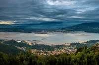 Wie Galicien zu Europas Einfallstor für Kokain aus Kolumbien wurde
