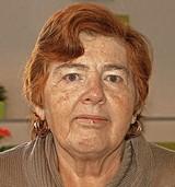 """BZ-UMFRAGE: """"Ich kenne hier kaum Vergünstigungen für Senioren. Schade"""""""