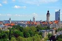 Erleben Sie den SC Freiburg in Leipzig bei einer BZ-Leserreise – inklusive Bundesligaspiel, Stadionführung und weiteren Attraktionen!
