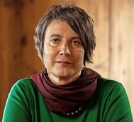 Filmgespräch mit Monika Hauser