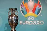 In Dublin werden am Sonntag die EM-Qualifikationsgruppen ausgelost