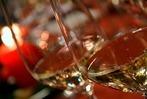 Fotoalbum: Lahrer BZ-Weinprobe der Aktion Weihnachtswunsch