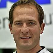 HSG-Handballer nach Sieg schon Fünfter