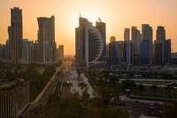 Katar tritt aus der Opec aus - Streit mit Saudi-Arabien eskaliert