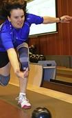 Bonndorfer Keglerinnen verteidigen ihre Spitzenstellung