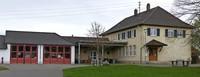 Bekenntnis zur Schule Wettelbrunn