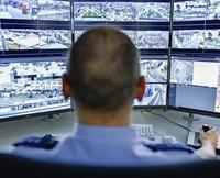 Intelligente Videokontrolle für Mannheim