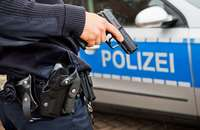 Neue Möglichkeiten der Polizei werden nach einem Jahr kaum genutzt