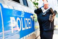 Milderes Urteil für Polizisten, der vertrauliche Informationen ins Rotlichtmilieu verriet