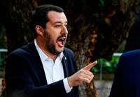 Dank Salvini nur ein Reförmchen