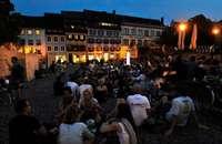 Urteil zum Augustinerplatz: Gericht schützt die Anwohner