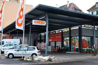 Der sonntags geöffnete Coop in Riehen schließt zum Jahresende