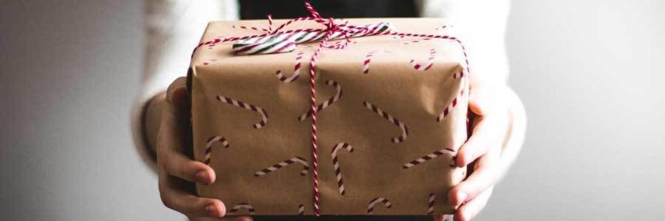 fudders Wunschzettel-Favoriten 2018: Weihnachtsgeschenke aus dem Netz