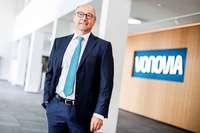 Vonovia-Chef will in Zukunft weniger modernisieren