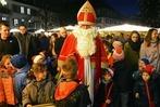 Fotos: 42. Lörracher Weihnachtsmarkt
