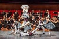 Konzert-Tickets für die K&K Philharmoniker gewinnen inklusive Meet&Greet