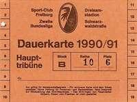 Diese Vergünstigungen bekommen Freiburger Stadträtinnen und Stadträte