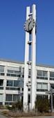 Personalkosten der Stadt Weil am Rhein sind in zehn Jahren um 70 Prozent gestiegen